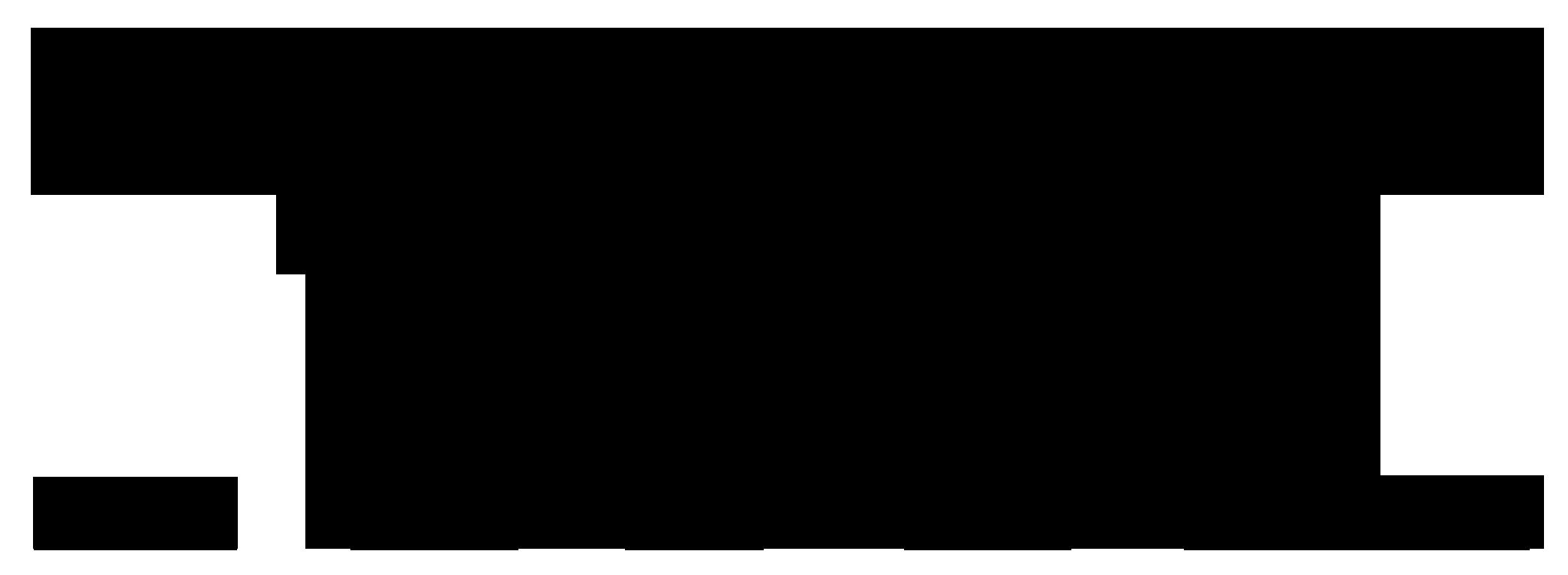 goldsgym logo footer