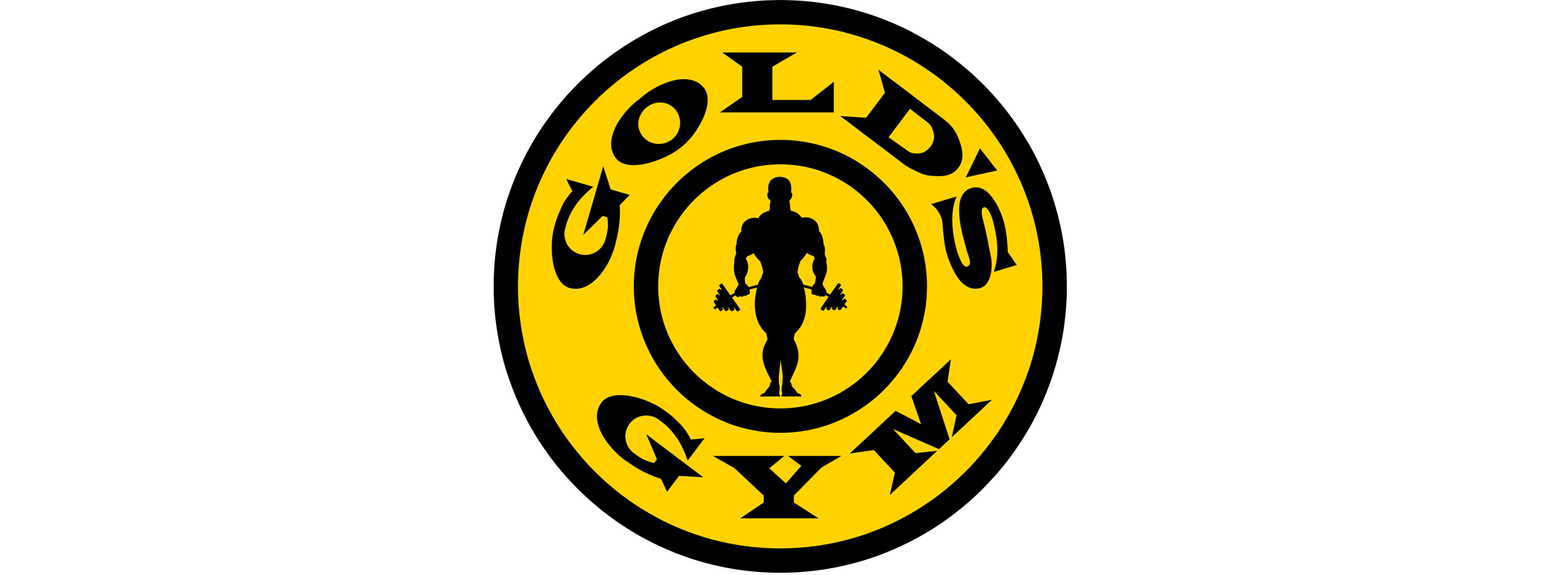 1, Golds Gym jobs available on settlements-cause.ml Apply to Front Desk Agent, Membership Sales, Housekeeper and more!
